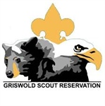 Griswold Scout Reservation